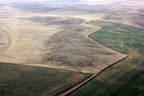 Akmola oblast, Kazakhstan view 15