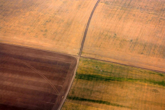 Akmola oblast, Kazakhstan view 17