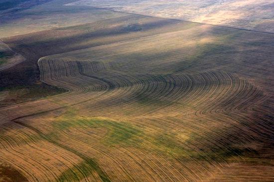 Akmola oblast, Kazakhstan view 24