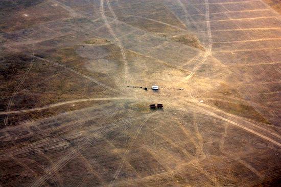 Akmola oblast, Kazakhstan view 25
