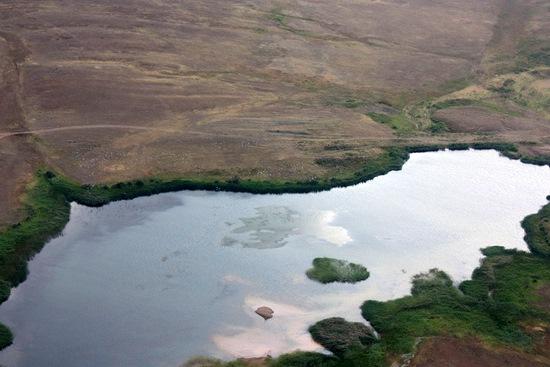 Akmola oblast, Kazakhstan view 27