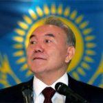 Kazakhstan Presidential Elections