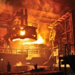 Pavlodar Pipe and Steel Plants