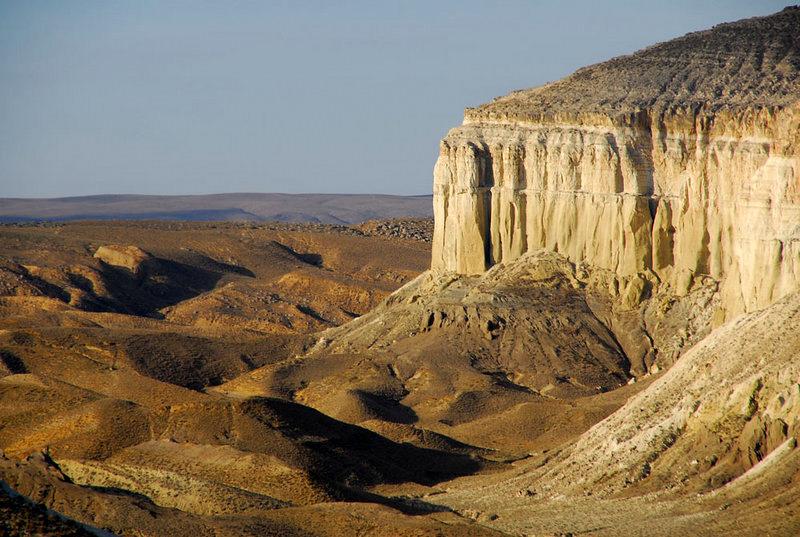mangystau-oblast-kazakhstan-landscape-4.
