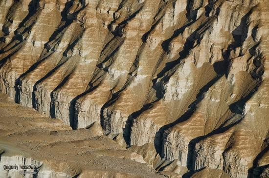 South-eastern Kazakhstan landscape photo 7