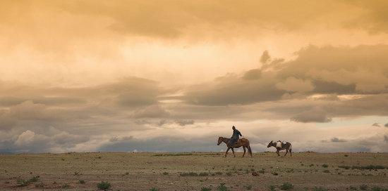 Kazakhstan majestic landscape 4