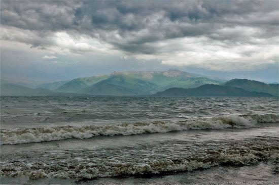 Markakolsky State Nature Reserve, Kazakhstan photo 16
