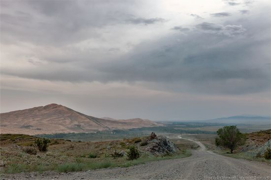 Markakolsky State Nature Reserve, Kazakhstan photo 18