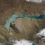 12 interesting facts about Kazakhstan