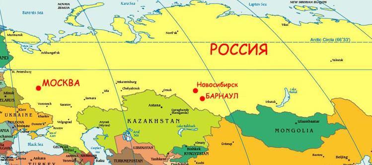 12 interesting facts about Kazakhstan · Kazakhstan travel and ... on almaty kazakhstan map, caspian sea map, kazakhstan capital, kazakhstan land, kazakhstan map google, kazakhstan lifestyle, kazakhstan climate map, kazakhstan asia, kazakhstan government, central asia, kazakhstan railway map, caspian sea, kazakhstan summer, kazakhstan silk road map, soviet union, the caucasus and central asia map, kazakhstan ethnic groups, kazakhstan on world map, ural mountains on asia map, kazakhstan china map, baikonur kazakhstan map, kazakhstan europe map,