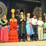 Top 7 posts about Kazakhstan in 2015