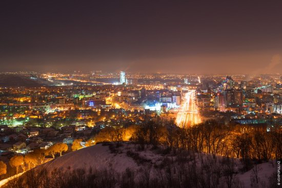 Almaty - Southern capital of Kazakhstan photo 2