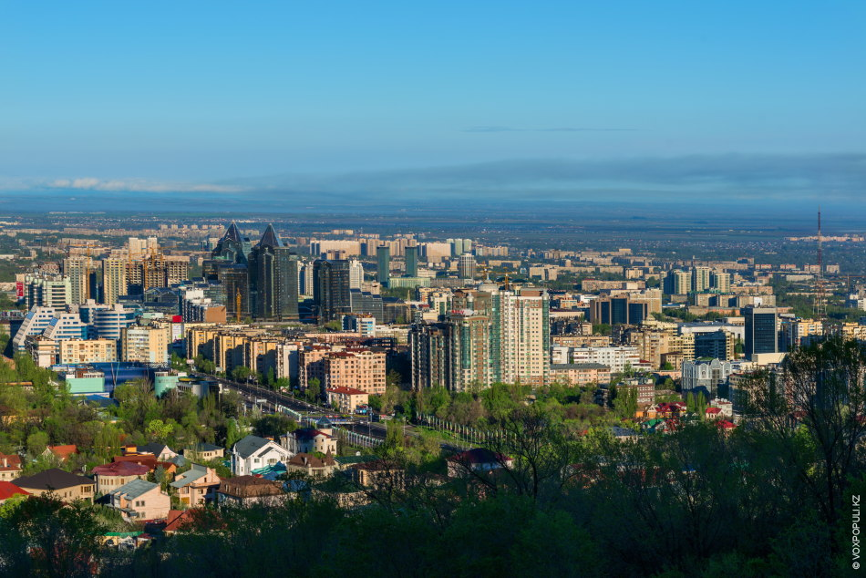 Almaty Kazakhstan  City new picture : Almaty Kazakhstan Map of Almaty Kazakhstan People Save