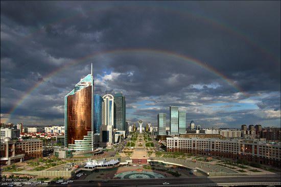 Astana city, Kazakhstan photo 10