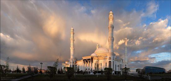 Astana city, Kazakhstan photo 12