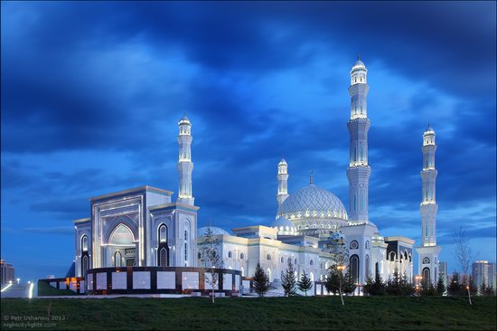 Astana city, Kazakhstan photo 13