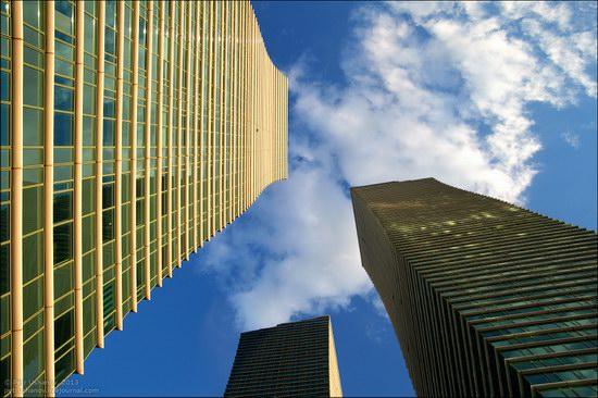 Astana city, Kazakhstan photo 4
