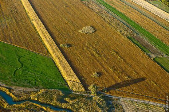 South-East Kazakhstan landscape photo 1