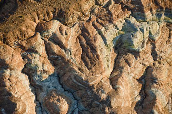 South-East Kazakhstan landscape photo 4
