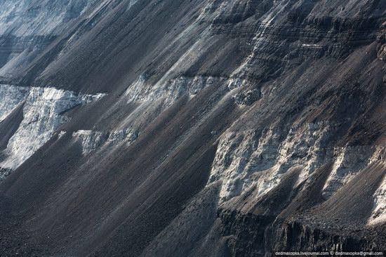 Coal Mine Molodezhny, Karaganda, Kazakhstan photo 5