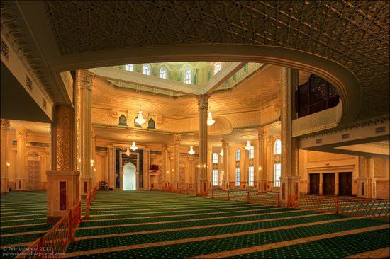 Karaganda mosque, Kazakhstan photo 11