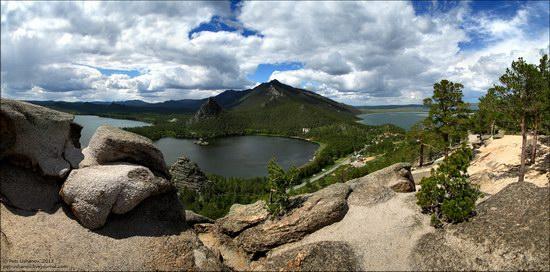 Borovoe Nature Resort, Kazakhstan photo 13