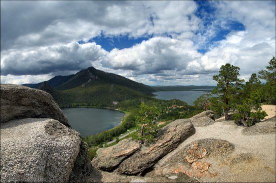 Borovoe Nature Resort, Kazakhstan photo 15