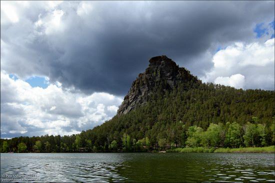Borovoe Nature Resort, Kazakhstan photo 7