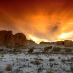 Historical and Archaeological Expedition to Kyzylorda Region