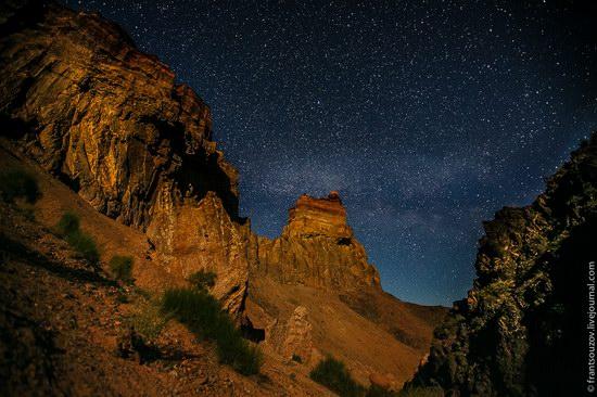 Charyn Canyon, Kazakhstan, photo 22