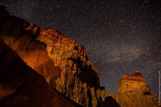Charyn Canyon, Kazakhstan, photo 23