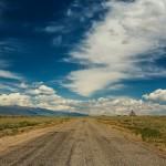 Scenic Landscapes of Almaty Region