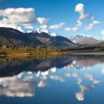 East Kazakhstan region – the land of dreams