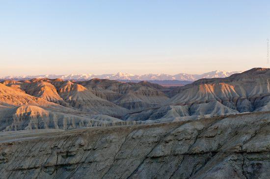 Aktau Mountains, Kazakhstan, photo 11