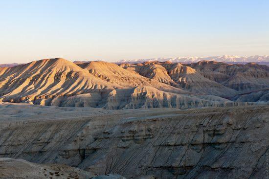 Aktau Mountains, Kazakhstan, photo 12