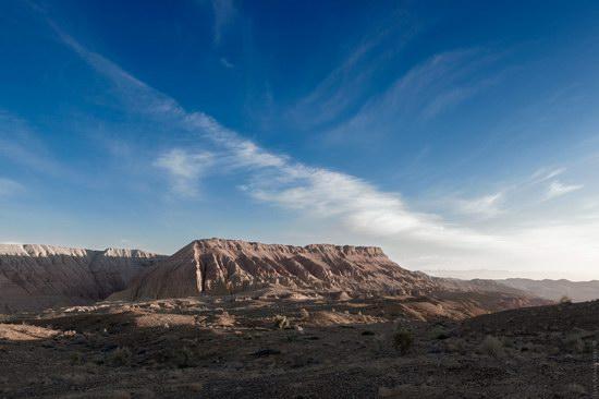 Aktau Mountains, Kazakhstan, photo 15