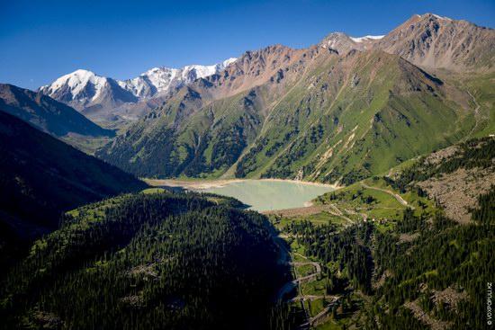 South-East Kazakhstan, photo 11
