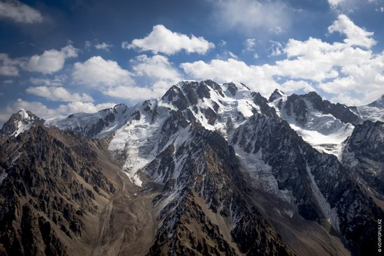 South-East Kazakhstan, photo 12