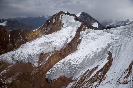 South-East Kazakhstan, photo 15