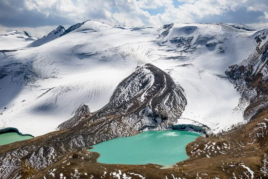 South-East Kazakhstan, photo 16