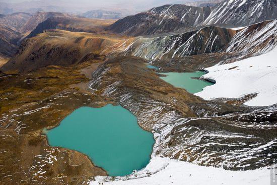 South-East Kazakhstan, photo 17