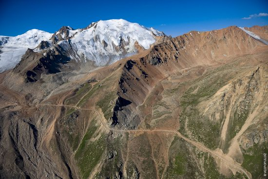 South-East Kazakhstan, photo 18