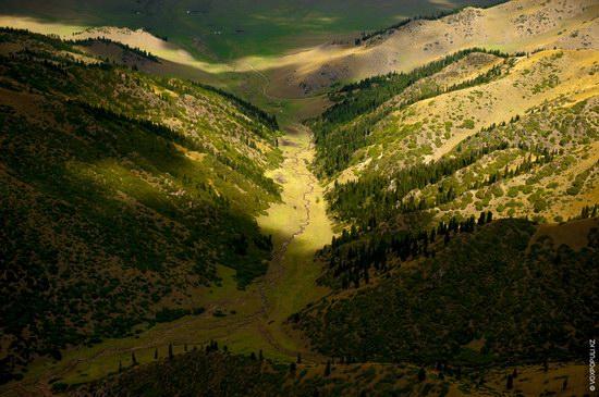 South-East Kazakhstan, photo 21