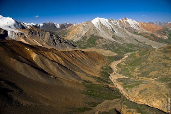 South-East Kazakhstan, photo 23