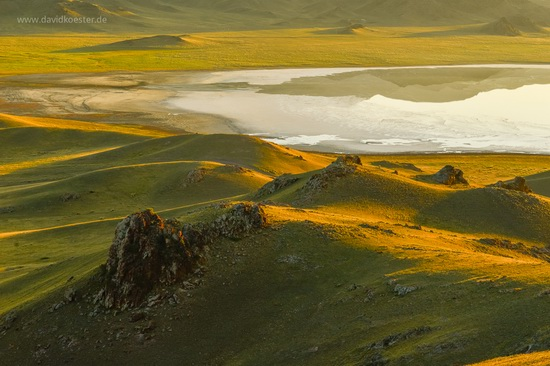 David Koester, Kazakhstan, photo 5b