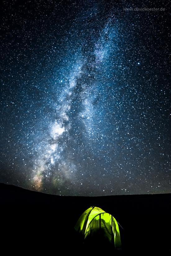 David Koester, Kazakhstan, photo 10