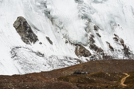 David Koester, Kazakhstan, photo 12
