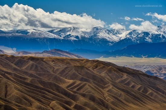 David Koester, Kazakhstan, photo 14