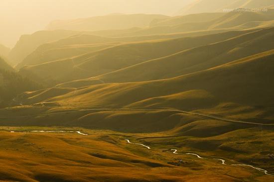 David Koester, Kazakhstan, photo 28