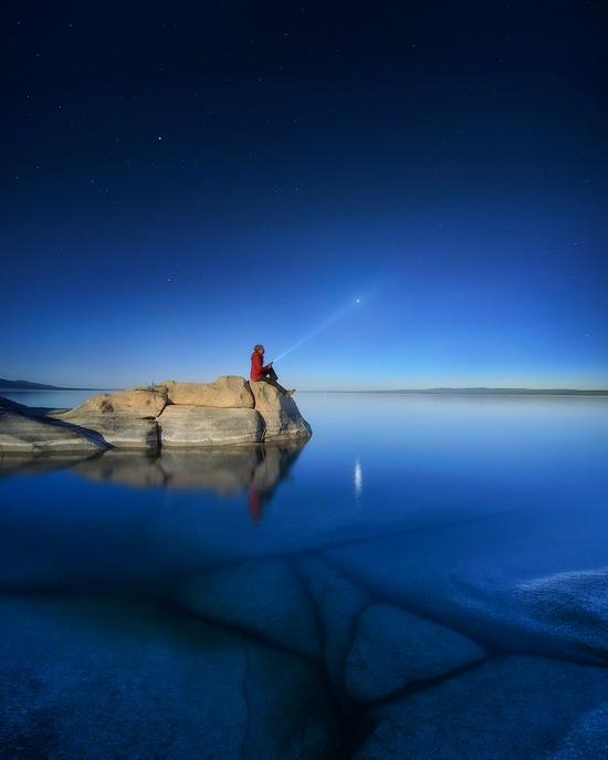 Nights of the East Kazakhstan, photo 10